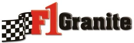 F1-Granite-Logo