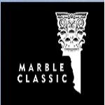 Marble-Classic