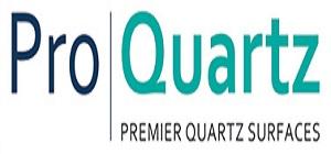 proquartz-logo