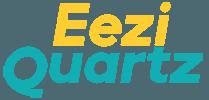 Eezi-Quartz-logo